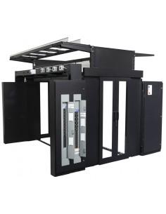 apc-fs-dr-1001-b-rack-accessory-double-door-1.jpg