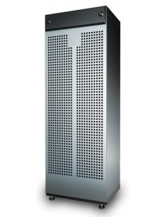 apc-mge-galaxy-3500-extended-run-frame-with-2-battery-modules-exp-to-6-power-extension-1.jpg