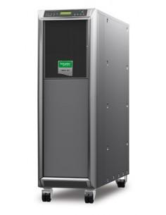 apc-g3ht20khb2s-uninterruptible-power-supply-ups-double-conversion-online-20000-va-16000-w-1-ac-outlet-s-1.jpg