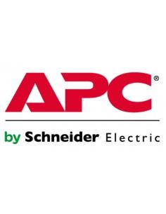 apc-g55tupsu60hb5s-uninterruptible-power-supply-ups-1.jpg