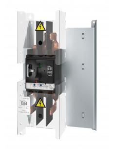 apc-gvsbbk20k80h-tillbehor-till-ups-uninterruptible-power-supplies-1.jpg