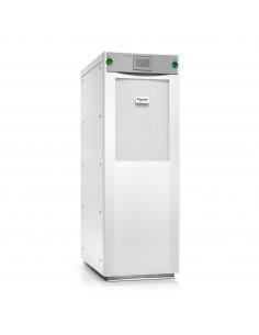 apc-gvsups10kb4hs-uninterruptible-power-supply-ups-double-conversion-online-10000-va-w-1.jpg
