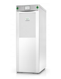 apc-gvsups30khs-uninterruptible-power-supply-ups-double-conversion-online-30000-va-w-1.jpg