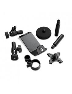 apc-rack-mounting-bracket-for-netbotz-camera-pod-160-1.jpg