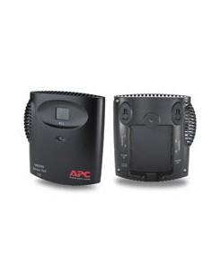 apc-netbotz-room-sensor-pod-155-kulunvalvontajarjestelma-1.jpg