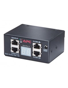 apc-netbotz-rack-access-pod-170-security-control-system-1.jpg
