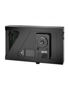apc-nbwl0756-ups-accessory-1.jpg