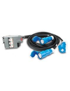 apc-power-distribution-modular-3x1-pole-3-wire-32a-tehonjakeluyksikko-1.jpg