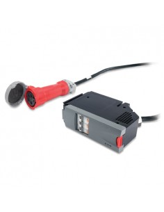 apc-it-power-distribution-module-3-pole-5-wire-16a-iec309-1040cm-unit-pdu-1.jpg