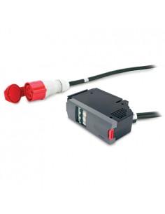 apc-it-power-distribution-module-3-pole-5-wire-32a-iec309-200cm-tehonjakeluyksikko-1.jpg