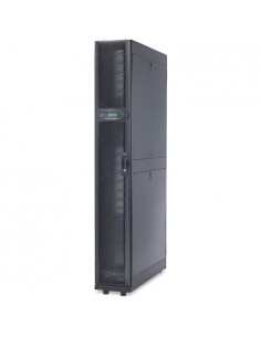 apc-modular-it-tehonjakeluyksikko-musta-1.jpg