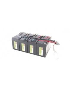 apc-rbc25-ups-batterier-slutna-blybatterier-vrla-1.jpg