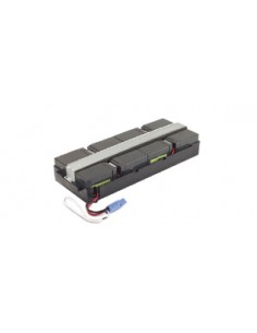 apc-rbc31-ups-batterier-slutna-blybatterier-vrla-1.jpg