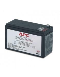 apc-rbc35-ups-batterier-slutna-blybatterier-vrla-1.jpg