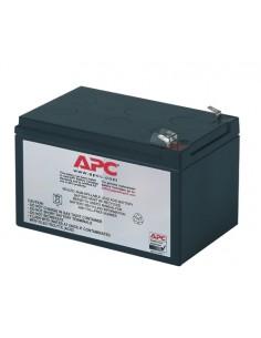 apc-rbc4-ups-batterier-slutna-blybatterier-vrla-1.jpg