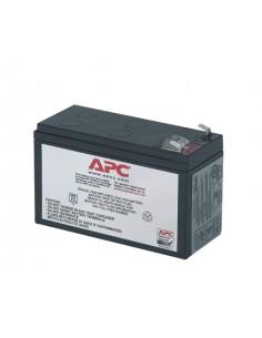 apc-rbc40-ups-batterier-slutna-blybatterier-vrla-12-v-1.jpg