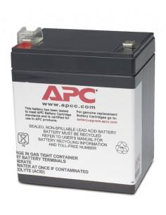 apc-battery-cartridge-sealed-lead-acid-vrla-1.jpg