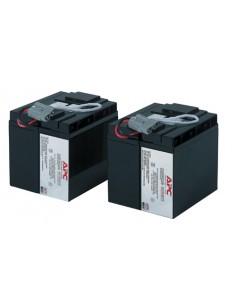 apc-rbc55-ups-battery-sealed-lead-acid-vrla-1.jpg