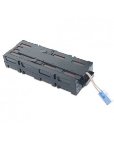 apc-replacement-battery-cartridge-57-slutna-blybatterier-vrla-1.jpg