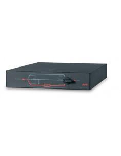 apc-sbp6krmi2u-power-supply-unit-230v-1.jpg