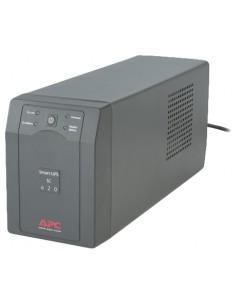 apc-smart-ups-sc-620va-390-w-1.jpg