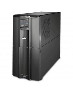 apc-smt3000ic-stromskydd-ups-linjeinteraktiv-3000-va-2700-w-9-ac-utg-ngar-1.jpg