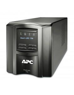 apc-smt750c-ups-virtalahde-linjainteraktiivinen-750-va-500-w-6-ac-pistorasia-a-1.jpg