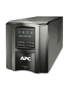 apc-smt750ic-uninterruptible-power-supply-ups-line-interactive-750-va-500-w-6-ac-outlet-s-1.jpg