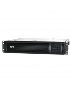 apc-smt750rmi2uc-ups-virtalahde-linjainteraktiivinen-750-va-500-w-4-ac-pistorasia-a-1.jpg