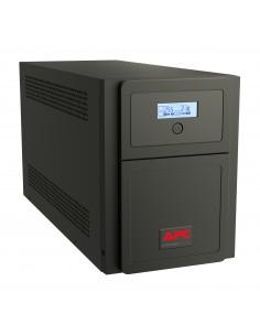 apc-easy-ups-smv-linjainteraktiivinen-2000-va-1400-w-6-ac-pistorasia-a-1.jpg