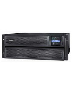 apc-smx3000lv-uninterruptible-power-supply-ups-3000-va-2700-w-10-ac-outlet-s-1.jpg