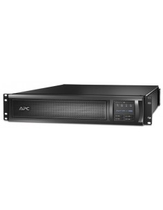 apc-smart-ups-x-3000va-2700-w-7-ac-utg-ngar-1.jpg