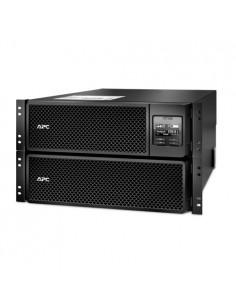 apc-smart-ups-on-line-taajuuden-kaksoismuunnos-verkossa-10000-va-w-10-ac-pistorasia-a-1.jpg