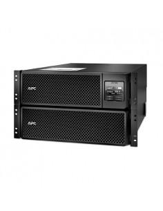 apc-smart-ups-double-conversion-online-8000-va-w-7-ac-outlet-s-1.jpg