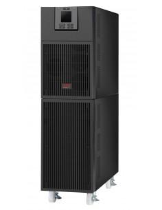 apc-srv10ki-uninterruptible-power-supply-ups-double-conversion-online-10000-va-w-1.jpg