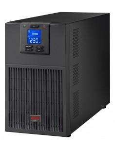 apc-srv1ki-uninterruptible-power-supply-ups-double-conversion-online-1000-va-800-w-3-ac-outlet-s-1.jpg