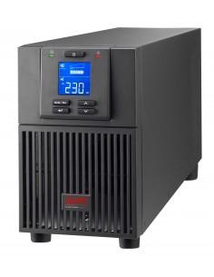 apc-srv2kil-uninterruptible-power-supply-ups-double-conversion-online-2000-va-1600-w-4-ac-outlet-s-1.jpg