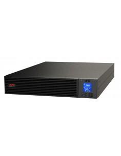 apc-srv2kri-ups-virtalahde-taajuuden-kaksoismuunnos-verkossa-2000-va-1600-w-4-ac-pistorasia-a-1.jpg
