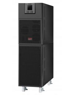 apc-srv6ki-uninterruptible-power-supply-ups-double-conversion-online-6000-va-w-1.jpg