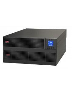 apc-easy-ups-srv-rm-6000va-230v-with-external-battery-pack-with-railkit-taajuuden-kaksoismuunnos-verkossa-6000-w-1.jpg