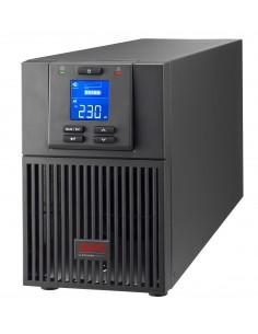 apc-srvpm1kil-uninterruptible-power-supply-ups-double-conversion-online-1000-va-800-w-3-ac-outlet-s-1.jpg