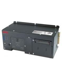 apc-sua500pdri-h-uninterruptible-power-supply-ups-500-va-325-w-3-ac-outlet-s-1.jpg