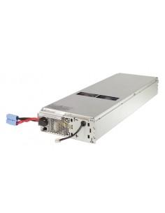 apc-smart-ups-power-module-virtalahdeyksikko-3000-w-1.jpg