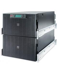apc-smart-ups-on-line-taajuuden-kaksoismuunnos-verkossa-20000-va-16000-w-8-ac-pistorasia-a-1.jpg
