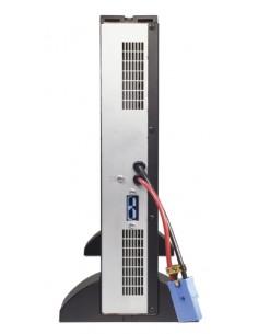 apc-surt48xlbp-ups-batterier-slutna-blybatterier-vrla-48-v-1.jpg