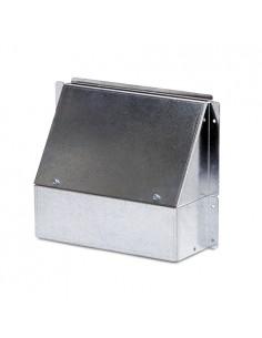 apc-smart-ups-vt-conduit-box-hopea-1.jpg