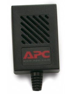apc-smart-ups-vt-battery-temperature-sensor-transmitter-1.jpg