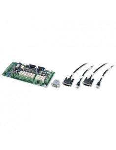 apc-smart-ups-vt-parallel-maintenance-bypass-kit-liitantakortti-sovitin-1.jpg