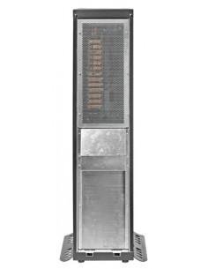apc-smart-ups-vt-15kva-400v-w-2-15000-va-12000-w-1.jpg
