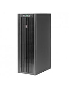 apc-smart-ups-vt-15kva-400v-15000-va-1.jpg